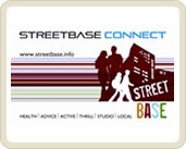 Streetbase Connect smartcard for secondary school pupils